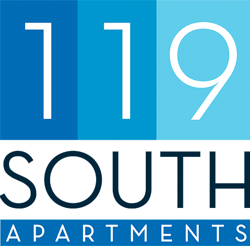 119 South Apartments, Link to Home